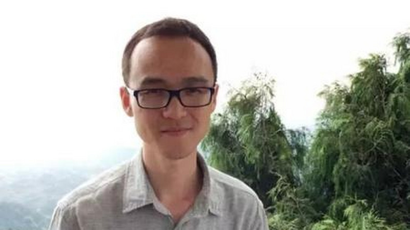 """从四川县城学霸到麻省理工教授,""""数论大神""""张伟是如何炼成的?的头图"""