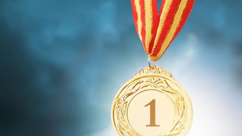 为什么中国人会在诺贝尔奖和奥运金牌有着强烈反差?的头图
