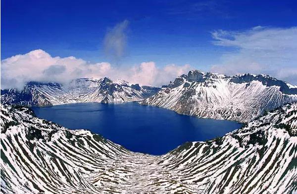 中国各个省的著名旅游景点_井冈山旅游