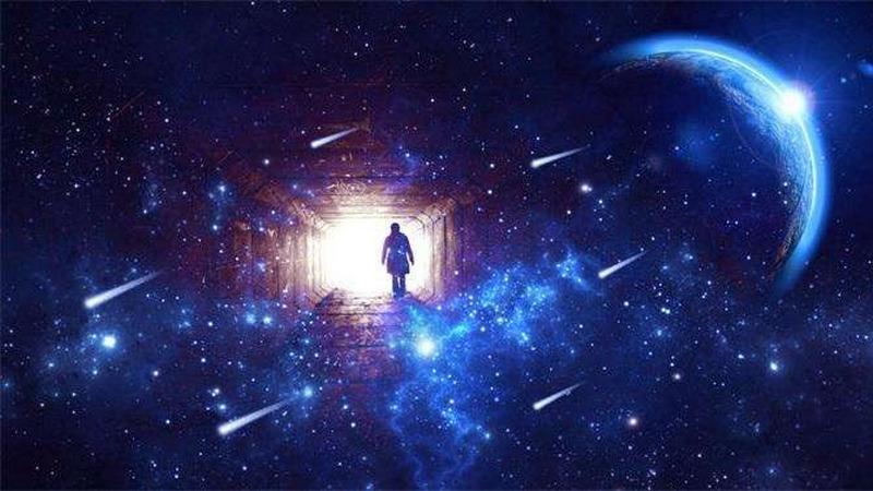 为什么外星生命越来越难找?