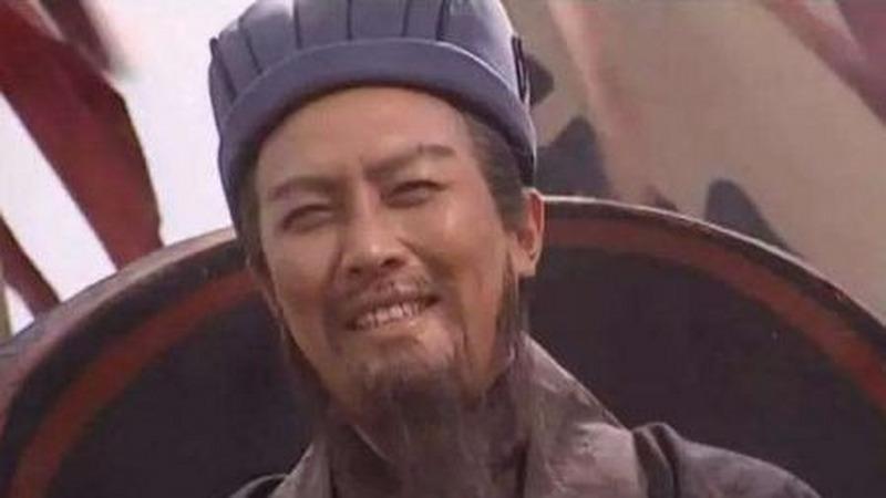 想黑诸葛亮?少数民族都不答应!说说丞相为何能成为千古忠臣的头图