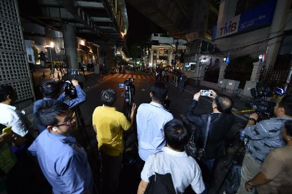 为何说香港娱记是一个令人闻风丧胆的存在?