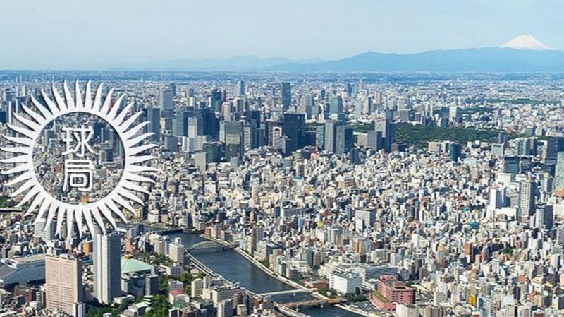 日本是如何剥削外籍劳工的?