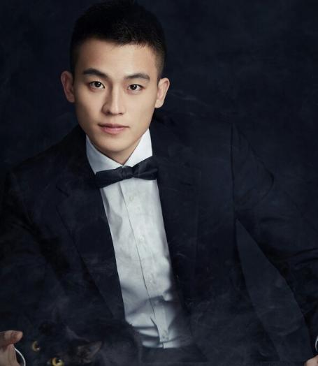 中国有哪些特别厉害的娱乐公司,旗下都有哪些厉害的艺人?
