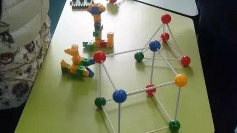 李克正:我们怎样才能学好数学?