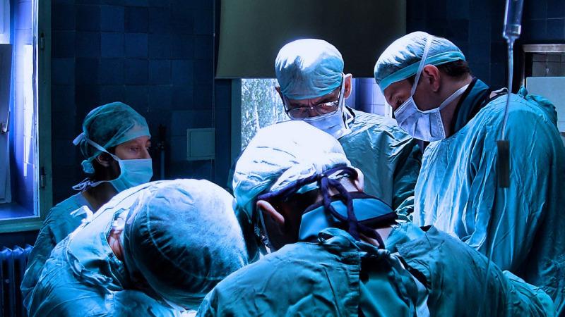 医学科学是如何走出巫术、宗教与哲学桎梏的?