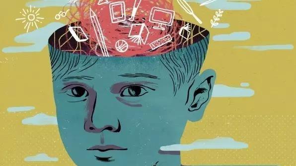 为什么没有所谓的天才儿童?