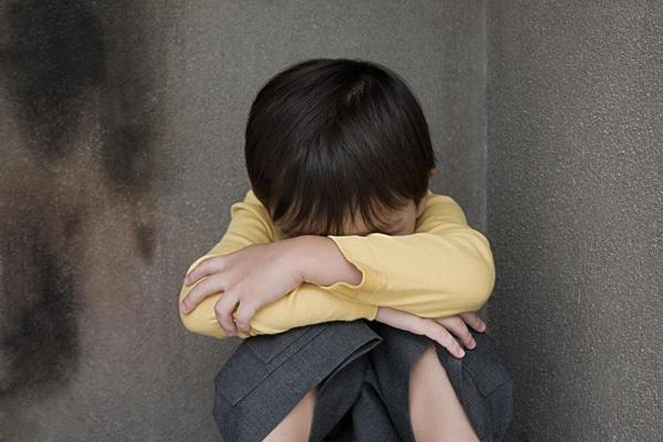 杭州失踪女童遗体被找到,远在重庆的孩子妈妈会是什么感受?