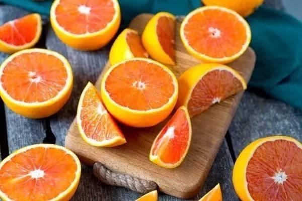 柑橘成熟前,着色增甜很重要,怎么护理才能有效避免误区?