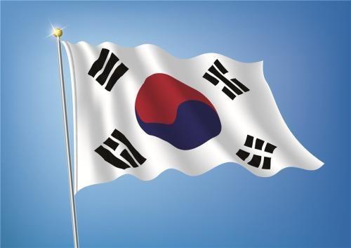 """韩国的""""韩""""是什么意思?是怎么来的?"""