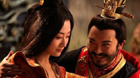 古代皇室如何处理出轨的妃子,为何说了大家可能不会相信?