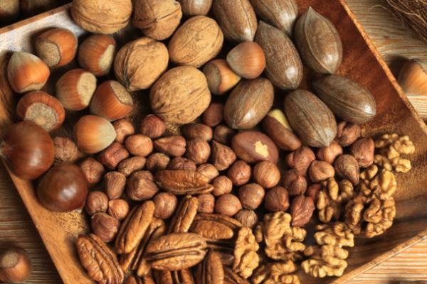 有些老人坚持吃杂粮,为什么血糖反而升高了?
