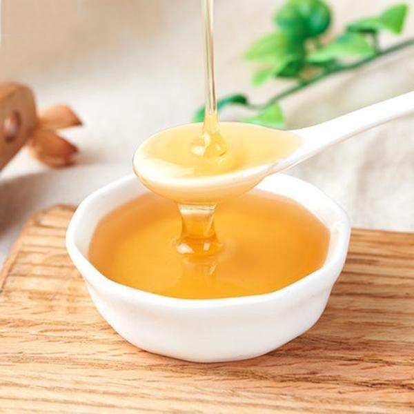 别傻傻的买了假蜂蜜都不知道!3分钟看完,教你如何快速鉴定蜂蜜?
