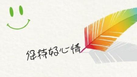 珂蓝国际专业祛斑公司怎么加盟的???(珂蓝国际的品牌是祛斑)