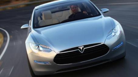 北京汽车摇号系统在哪里换成新能源车