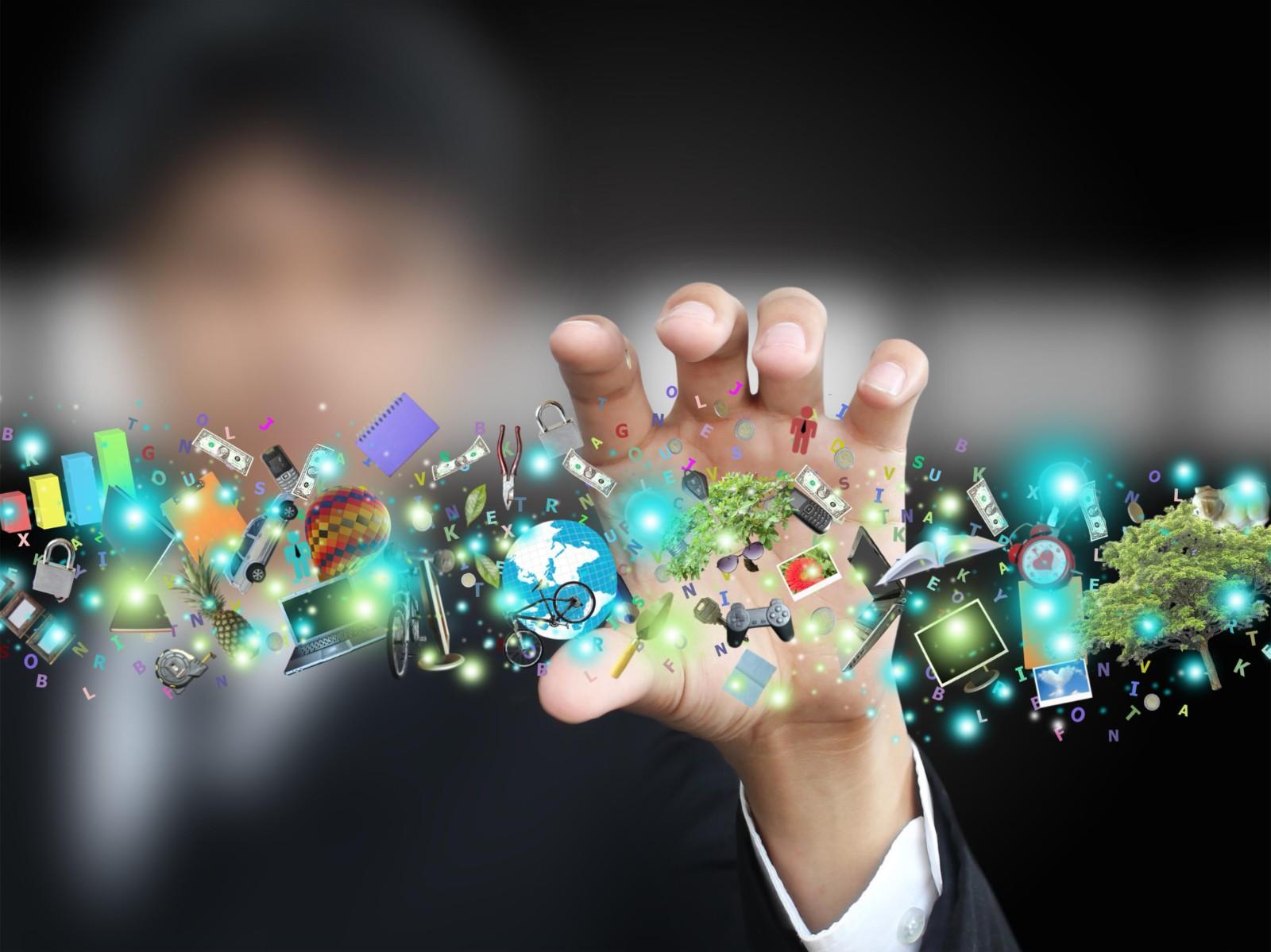 什么是大数据杀熟?对消费者有哪些影响?
