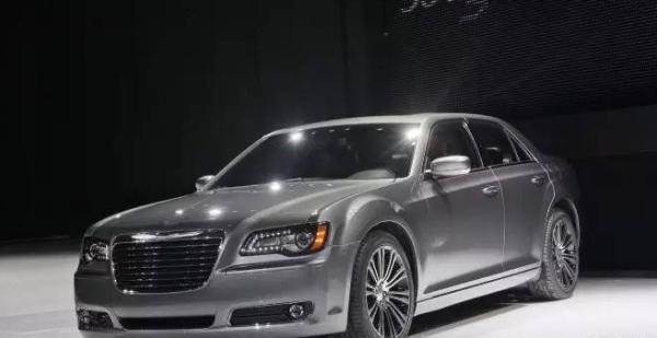 中国贬值最快的十款车是哪些?为什么贬值这么快?