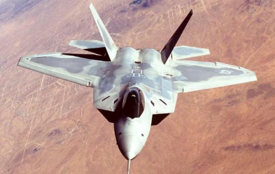 主战飞机南海巡航:中国目前现役的主战飞机都有什么?