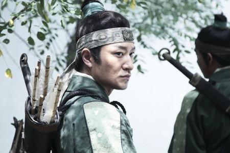 五虎上将的后代去了哪里,赵云之子为国捐躯,为何张飞之子背叛蜀汉?