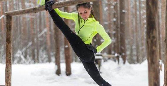 节食减脂和运动减脂哪个更好?