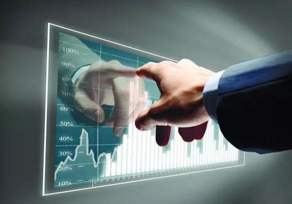 如何选基金,才能降低投资风险?