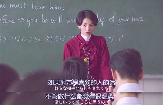 「贞子故事原型」贞子是真实的事件吗?