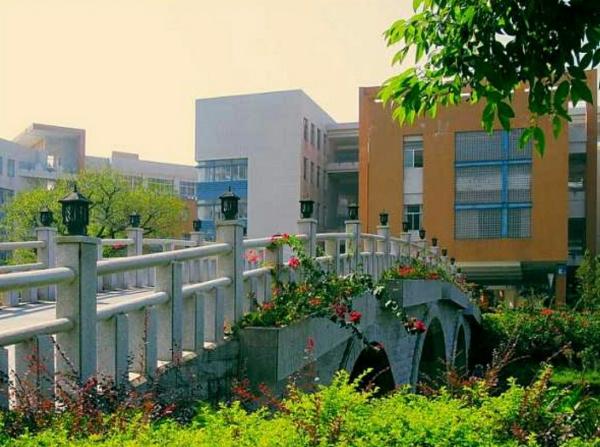 广东外语外贸大学怎么样,好吗?