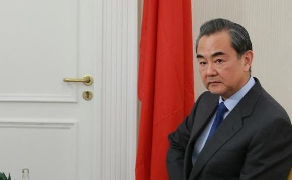 中国对于朝鲜问题的底线是什么?