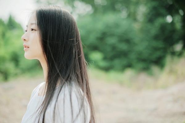 """李小璐丑闻爆出后马苏第一时间撇清关系,娱乐圈的""""塑料姐妹""""这么不堪吗?"""