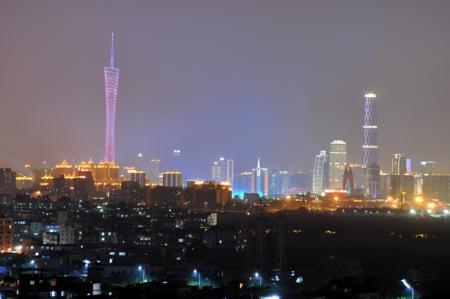 2019年全球城市生活成本排名,为什么中国有四个城市排名前十?