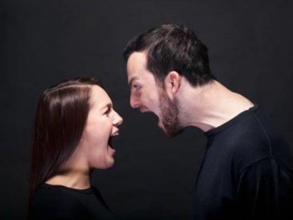 先同居后结婚,这种方式好吗?