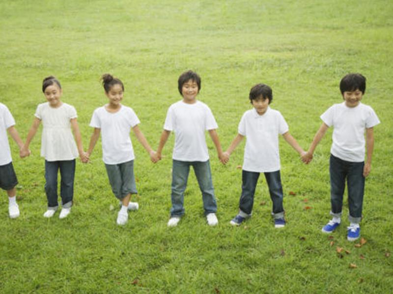 孩子有什么智商高的表现?