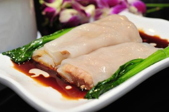 广东肠粉酱汁的做法配方怎么做?