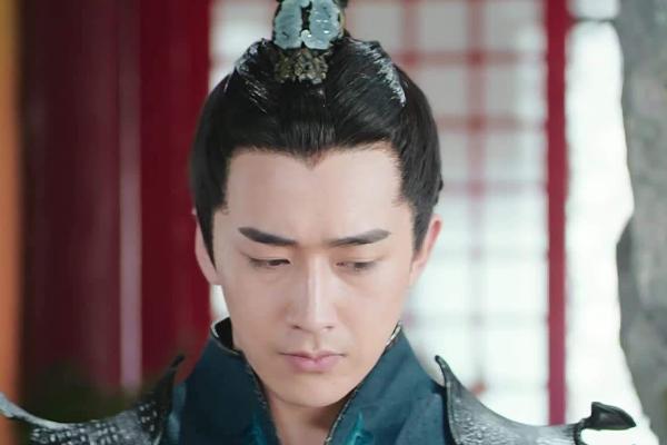 「喜欢绿帽子的皇帝」古代被戴绿帽子的君王都有哪些?