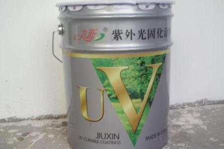 供应三灯UV固化机LED光源紫外线Uv固化机家具UV漆干燥固化设备