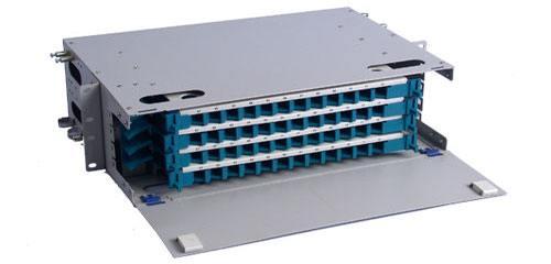 【odf是什么】光纤盒ODF是什么意思-优库网