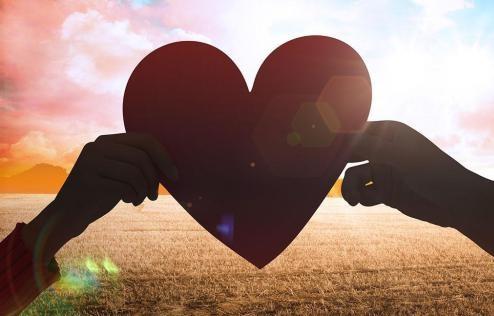 原创关于爱情古诗词,关于爱情方面的古诗词