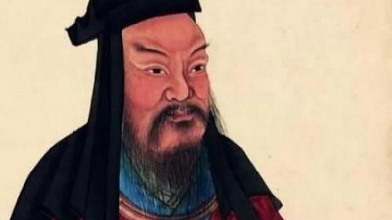 司馬家族建立西晉后,出現什么問題導致整個朝代快速潰亡?的頭圖
