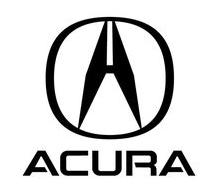 有种汽车标志很像一个A字的是什么牌子的车?