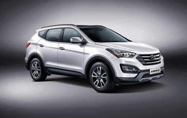 为什么大家都不愿意购买韩系车了?