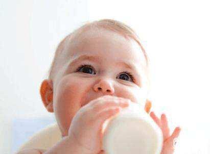 如何判断奶粉配方的好坏(大家是如何判断一个奶粉品牌好坏的?)