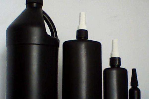 加工定制点胶机专用UVLED灯胶水油墨涂料紫外线固化机固化灯设备