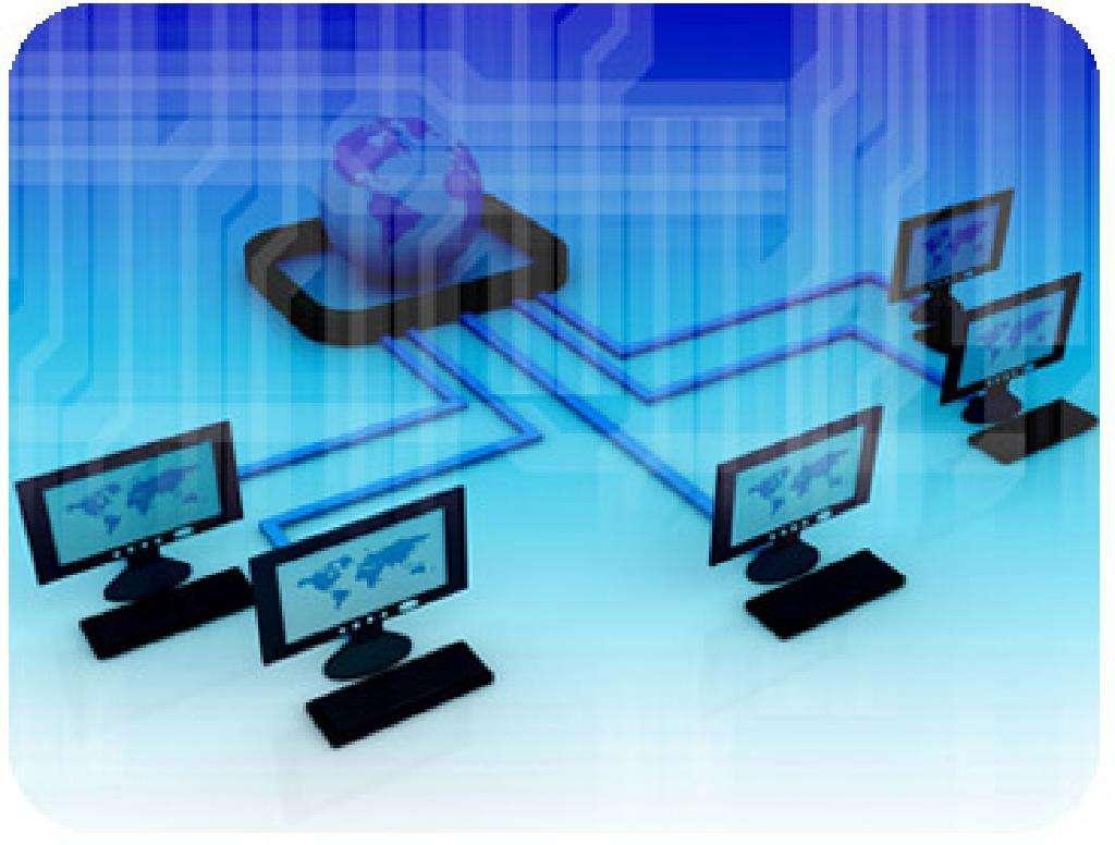 什么是信息技术信息技术主要包括哪几种技术?