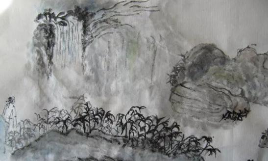 写长江的古诗词名句,关于长江的古诗词