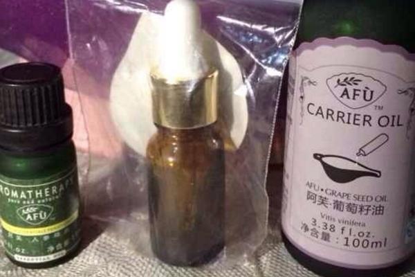 阿芙精油的营销秘诀,阿芙精油到底好不好?值得购买吗?