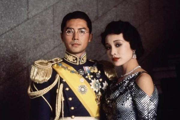 溥仪不是不能生孩子吗,为何有人自称是溥仪儿子,而且还是婉容生的?