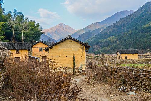 农村宅基地确权后还能盖房子吗?