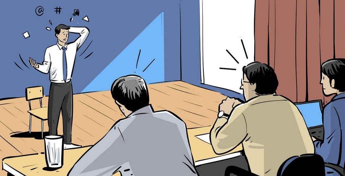 寫簡歷時技能及證書 與 獎懲情況 什么區別