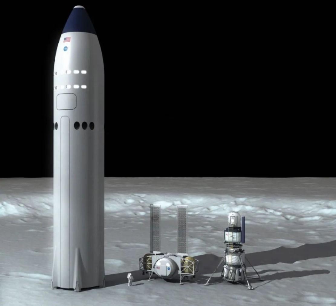 火星殖民成功后,地球是否还能管控,马斯克的宏伟计划能成功吗?