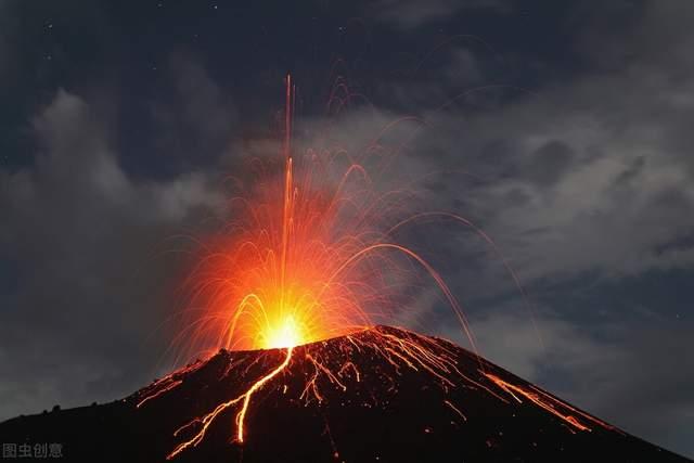 地震加台风,引发火灾伤亡14万人,日本关东大地震有多可怕?